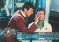 Star Trek Cinema 2000 Trading Card Base 15