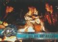 Star Trek Cinema 2000 Trading Card Base 38