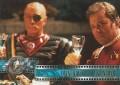 Star Trek Cinema 2000 Trading Card Base 47