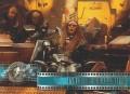 Star Trek Cinema 2000 Trading Card Base 58