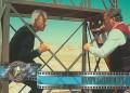 Star Trek Cinema 2000 Trading Card Base 62