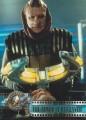 Star Trek Cinema 2000 Trading Card Base 78