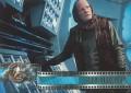 Star Trek Cinema 2000 Trading Card Base 79