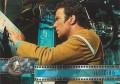 Star Trek Cinema 2000 Trading Card Base 8