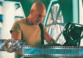 Star Trek Cinema 2000 Trading Card Base 80