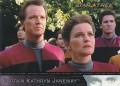 Star Trek 40th Anniversary Trading Card 55