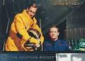 Star Trek 40th Anniversary Trading Card 80