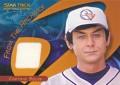 Star Trek 40th Anniversary Trading Card C32 White