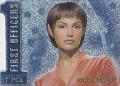 Star Trek 40th Anniversary Trading Card N6