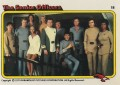Star Trek The Motion Picture Rainbo Bread Trading Card 18