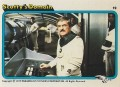 Star Trek The Motion Picture Rainbo Bread Trading Card 19