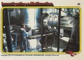Star Trek The Motion Picture Rainbo Bread Trading Card 20