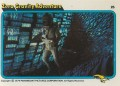 Star Trek The Motion Picture Rainbo Bread Trading Card 25