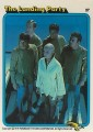 Star Trek The Motion Picture Rainbo Bread Trading Card 27