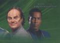 Enterprise Season Four Trading Card 237
