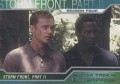 Enterprise Season Four Trading Card 241