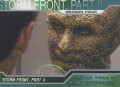 Enterprise Season Four Trading Card 242