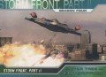 Enterprise Season Four Trading Card 243