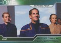 Enterprise Season Four Trading Card 244
