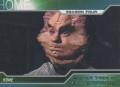 Enterprise Season Four Trading Card 245