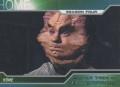 Enterprise Season Four Trading Card 245