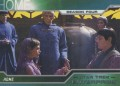 Enterprise Season Four Trading Card 246