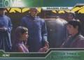 Enterprise Season Four Trading Card 246