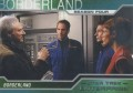 Enterprise Season Four Trading Card 247