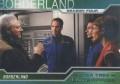 Enterprise Season Four Trading Card 247