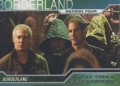 Enterprise Season Four Trading Card 248