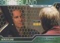 Enterprise Season Four Trading Card 249