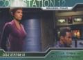 Enterprise Season Four Trading Card 251
