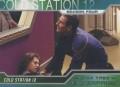 Enterprise Season Four Trading Card 252
