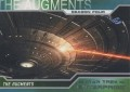 Enterprise Season Four Trading Card 253