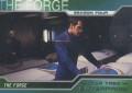 Enterprise Season Four Trading Card 2561