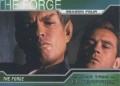 Enterprise Season Four Trading Card 257