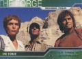 Enterprise Season Four Trading Card 258