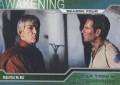 Enterprise Season Four Trading Card 259