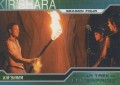 Enterprise Season Four Trading Card 262