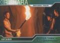 Enterprise Season Four Trading Card 262