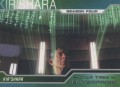 Enterprise Season Four Trading Card 263