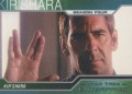 Enterprise Season Four Trading Card 264