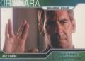 Enterprise Season Four Trading Card 264