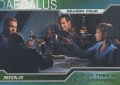Enterprise Season Four Trading Card 265