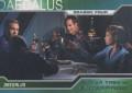 Enterprise Season Four Trading Card 265