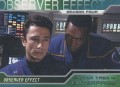 Enterprise Season Four Trading Card 269
