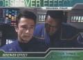 Enterprise Season Four Trading Card 269