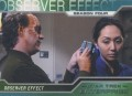 Enterprise Season Four Trading Card 270