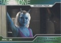 Enterprise Season Four Trading Card 2721