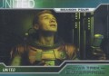 Enterprise Season Four Trading Card 274